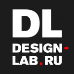 Дизайн-Лаб