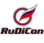 RuDiCon
