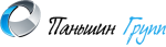 Паньшин Групп