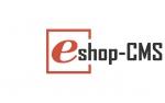 eShop-CMS