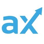 «AX.DIGITAL»