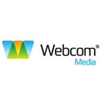 Webcom Media