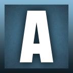 «Арт-Медиа»