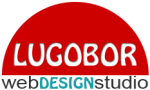 Lugobor