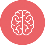 Double Brain