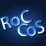 RoccoS