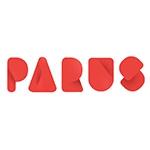PARUS AGENCY
