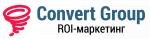 ConvertGroup