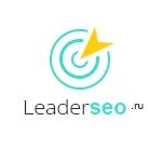 LeaderSeo