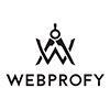 WebProfy.ru