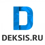 DEKSIS
