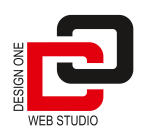 """""""Design ONE"""""""