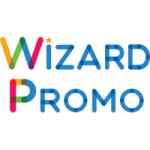 «Wizard Promo»