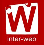 Inter Web