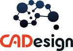 CADesign