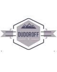 DudoroFF