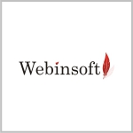 Webinsoft