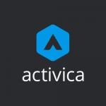 Activica