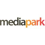 Mediapark