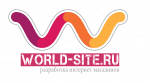 world-site