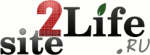Site2Life