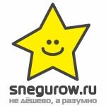 Студия snegurow.ru