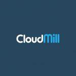 CloudMill