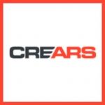 Crears Systems