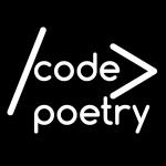 «Код — это поэзия»