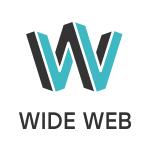 """""""Wide-Web"""""""