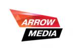 ArrowMedia