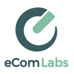 eCom Labs