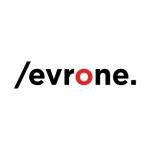 Evrone.ru