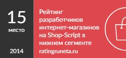 Рейтинг разработчиков сайтов строительной тематики