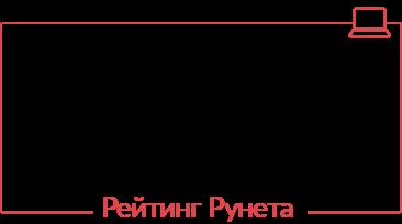 Рейтинг ведущих веб-разработчиков Великого Новгорода