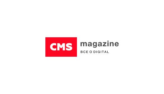 cms_magazine_logo_full.png