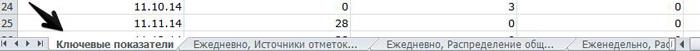 Таблица будет загружена в ту папку, которая установлена в настройках вашего браузера