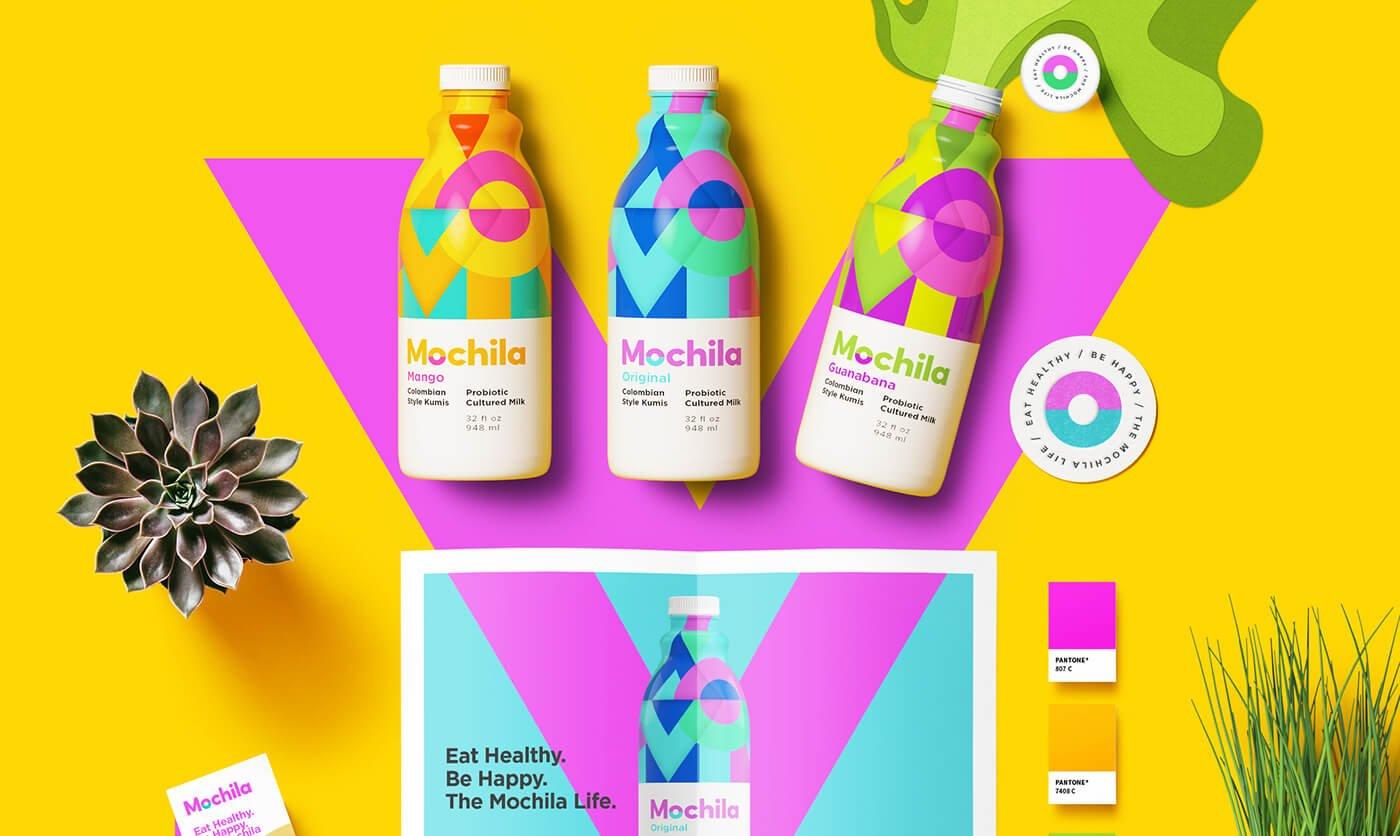 Web Design Trends in Dubai in 2020 by GCC Marketing