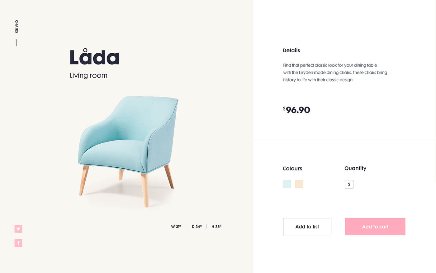 65 Web Design Trends in Dubai