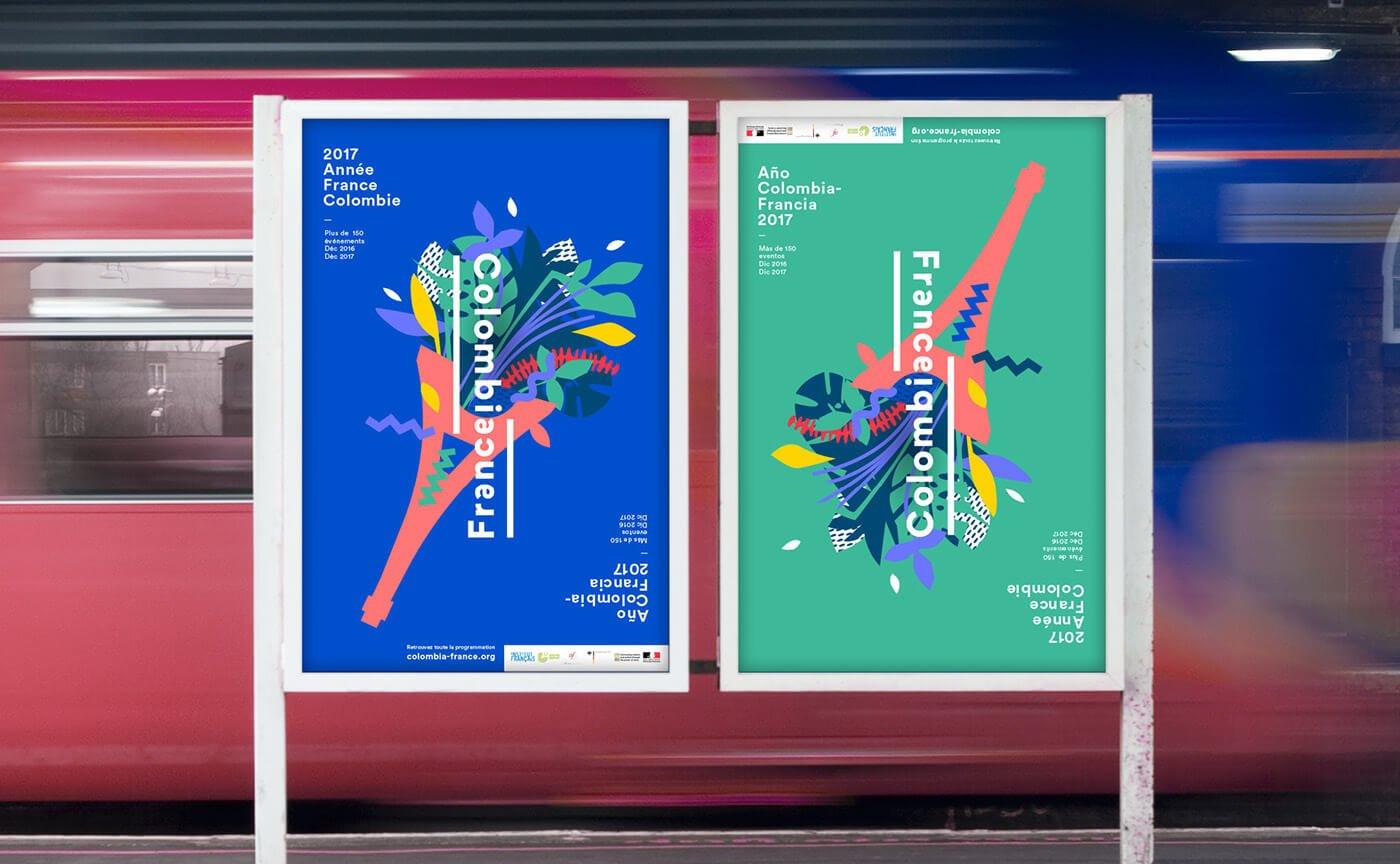 Web Design Trends in Dubai in 2020