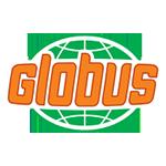 «Глобус»