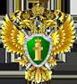 Прокуратура КЧР