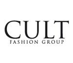 Cult Fashion Group