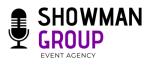 Event-агентство Showman Group