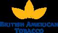 British American Tobacco Russia