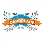 CardPlace