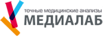 ООО «МЕДИАЛАБ»