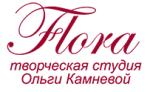«Флора»