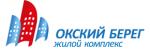 ООО ЖК «Окский берег»