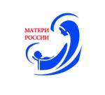 """""""СОЮЗ МАТЕРЕЙ РОССИИ"""""""